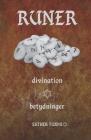 RUNER divination betydninger Cover Image