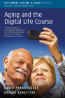 Aging and the Digital Life Course Cover Image