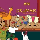 An Drumair Cover Image
