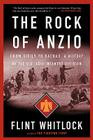 The Rock Of Anzio: From Sicily To Dachau, A History Of The U.S. 45th Infantry Division Cover Image