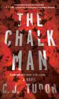 The Chalk Man: A Novel Cover Image