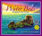 Water Beds: Sleeping in the Ocean Cover Image