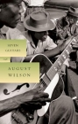 Seven Guitars: 1948 (August Wilson Century Cycle) Cover Image