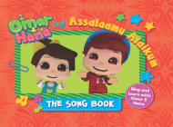Omar & Hana Say Assalaamu Alaikum: The Song Book Cover Image