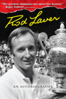 Rod Laver: An Autobiography Cover Image