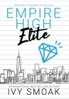 Empire High Elite Cover Image