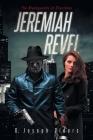 Jeremiah Revel: The Blackguards of Charlatan Cover Image