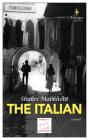 The Italian Cover Image