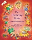 Birthday Book: Celebrations for Everyone (Festivals and The Seasons) Cover Image