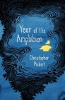 Year of the Amphibian Cover Image