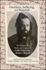 Hasidism, Suffering, and Renewal Cover Image