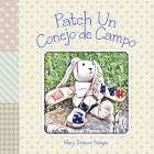 Patch Un Conejo Cover Image