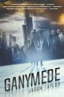 Ganymede Cover Image