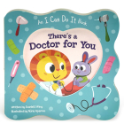 There's a Doctor for You (I Can Do It) Cover Image