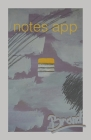 Notes App Cover Image