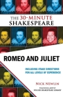 Romeo and Juliet: The 30-Minute Shakespeare Cover Image