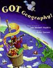 Got Geography! Cover Image