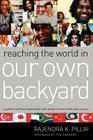 Reaching the World in Our Own Backyard: A Guide to Building Relationships with People of Other Faiths and Cultures Cover Image