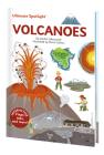 Ultimate Spotlight: Volcanoes Cover Image