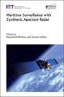 Maritime Surveillance with Synthetic Aperture Radar Cover Image