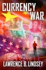 Currency War Cover Image