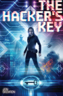 The Hacker's Key (Library Edition) Cover Image