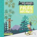 All Aboard Pacific Northwest: A Recreation Primer Cover Image