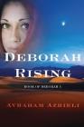 Deborah Rising Cover Image