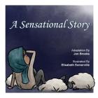 A Sensational Story Cover Image