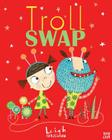 Troll Swap Cover Image