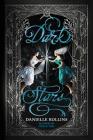 Dark Stars Cover Image