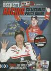 Beckett Racing Collectibles Price Guide No. 26 Cover Image