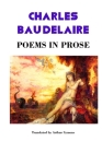 Poems In Prose Cover Image