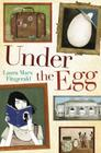 Under the Egg Cover Image