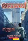Sobreviví los ataques del 11 de septiembre de 2001 (I Survived the Attacks of September 11, 2001) Cover Image