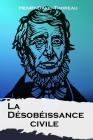 La Désobéissance civile Cover Image