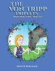The Von Tripp Triplets Cover Image