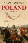 Poland: A History Cover Image