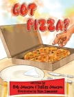 Got Pizza? Cover Image