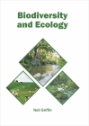 Biodiversity and Ecology Cover Image