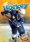 Hockey Cover Image