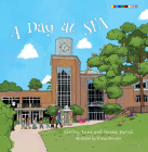 A Day at SFA Cover Image
