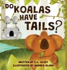 Do Koalas Have Tails? Cover Image