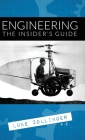Engineering: The Insider's Guide Cover Image