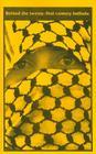Behind the Twenty-First Century Intifada Cover Image