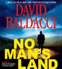 No Man's Land (John Puller Series) Cover Image