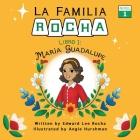 La Familia Rocha: Maria Guadalupe Cover Image
