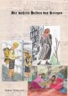 Die wahren Helden des Krieges: Kinder im 2. Weltkrieg Cover Image