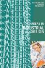 Careers in Industrial Design: Product Designer Cover Image