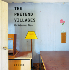 The Pretend Villages: Inside the U.S. Military Training Grounds Cover Image